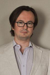 Przemysław Sasin